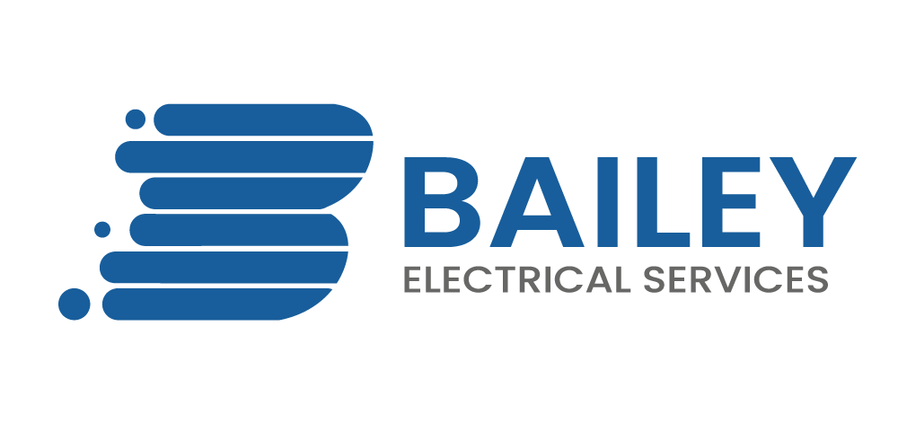 Bailey Electrical Services