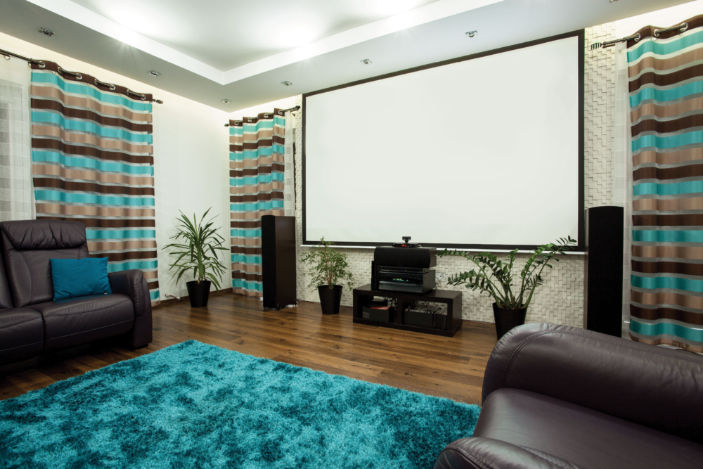 Domestic-Home-Cinema-Image