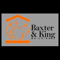 Baxter_Testimonial