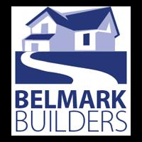 Belmark_Testimonial